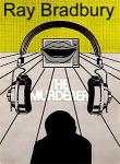 TheMurderer